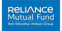 Reliance Mutual Fund